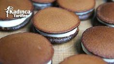 Kakaolu Süt Burger Tarifi en nefis nasıl yapılır? Kendi yaptığımız Kakaolu Süt Burger Tarifi'nin malzemeleri, kolay resimli anlatımı ve detaylı yapılışını bu yazımızda okuyabilirsiniz. Aşçımız: Sümeyra Temel