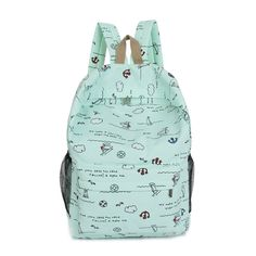 $$$ This is great for2016 New College Lovely Style School Bag Backpack For Teenage Boy Girl Student Backpacks Lona Escolar Mochila Women Male Bags2016 New College Lovely Style School Bag Backpack For Teenage Boy Girl Student Backpacks Lona Escolar Mochila Women Male BagsThe majority of the consumer ...Cleck Hot Deals >>> http://id694715382.cloudns.ditchyourip.com/32687393684.html images