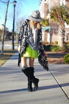 bb8260011d8 Tulle skirt www.ellajboutique.com