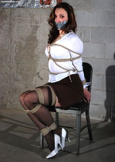 Bdsm forced crossdressers