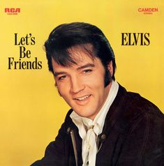 All 57 Elvis Presley Albums Ranked, From Worst to Best Try To Remember Lyrics, The Kingston Trio, Elvis Presley Albums, King Creole, Harry Belafonte, Andy Williams, The Muppet Show, John Barrowman, Chuck Berry