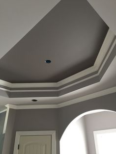 Mink Sw 6004 Sherwin Williams Just Got This Color For