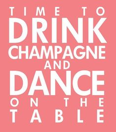 Oh yeah! #winetime
