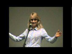 6 de 10 Respuestas universales a preguntas humanas I Suzanne Powell
