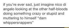Lol yes