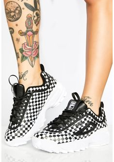 37 Best Shoes images in 2020 Sko, joggesko, sokkesko  Shoes, Sneakers, Sock shoes