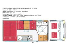 ordnung09 camp24magazin transportereinrichtung. Black Bedroom Furniture Sets. Home Design Ideas