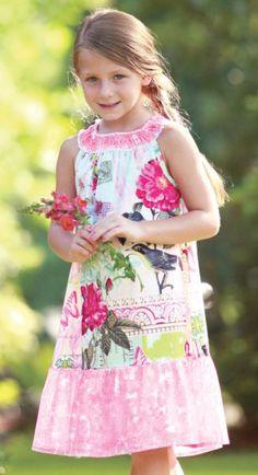 cotton ruffle dress  http://www.cwdkids.com/servlet/quagga/girls/product.jsp/_qprm_/browse?groupId=11821&itemId=R141&cat=girls-skirts_dresses