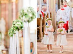 Romantische Vintage Hochzeit im Hofgarten Aulendorf » alexandra sinz blog