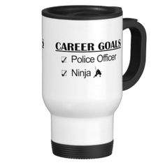>>>Are you looking for          Ninja Career Goals - Police Officer Coffee Mugs           Ninja Career Goals - Police Officer Coffee Mugs This site is will advise you where to buyDiscount Deals          Ninja Career Goals - Police Officer Coffee Mugs Online Secure Check out Quick and Easy...Cleck Hot Deals >>> http://www.zazzle.com/ninja_career_goals_police_officer_coffee_mugs-168301276745570147?rf=238627982471231924&zbar=1&tc=terrest