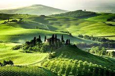 in Italia Italy إيطاليا 이탈리아 Italie 意大利 Италия İtalya Italien イタリア Places To Travel, Places To See, Travel Destinations, Wonderful Places, Beautiful Places, Amazing Things, Amazing Places, Emilia Romagna, Image Nature