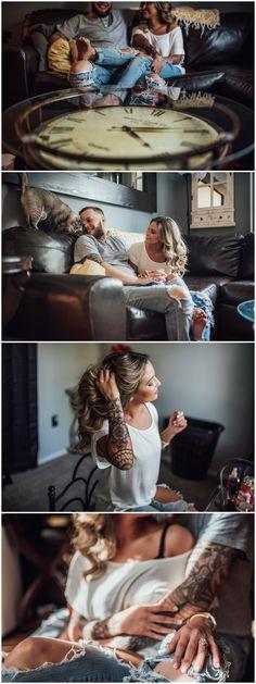 Natalie & Aaron // In-home Engagement Session // Batsto Village #batstovillage #batsto #engagementshoot #engaged #wedding #weddings #weddingphotography #weddingphotographer #newlyweds #justmarried #newlymarried #tyingtheknot #tiedtheknot #brideandgroom #weddinginspiration #weddingphotoinspiration #weddingideas #weddingphotographyideas #dreamweddingshots #dreamwedding #njweddings #njweddingphotography #jerseyweddings #jerseyweddingphotography #jerseyshoreweddings #hprealweddings #huffpostido…