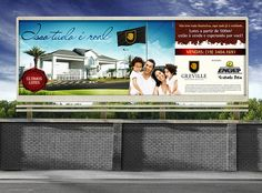 Residencial Greville - Lançamento