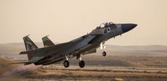 مصادر لصحيفة معاريف: إسرائيل غير معنية بمناطق تخفيف التصعيد في سوريا ولن تتقيد بها
