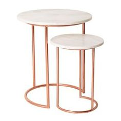 Find stylish, small tables and multi tables at Oliver Bonas.