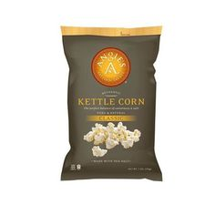 Angie's Kettle Corn Classic Natural Popcorn (7oz Bag) by Angie's Kettle Corn, http://www.amazon.com/dp/B0080S62TC/ref=cm_sw_r_pi_dp_Xt9dqb0429EV0