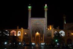 5x De meest mooie bezienswaardigheden in Iran Iran, Taj Mahal, Building, Blog, Travel, Buildings, Blogging, Viajes, Traveling