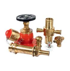 Fire Extinguisher Products in india, Manufacturers Fire Extinguisher Products, made ABC Dry Powder, Head Protection, Fire Sprinkler System, water co2 type fire extinguisher, mechanical foam type fire extinguisher, Hydrant System Wholesale & Trader, Manufacturers, Supplier in Maharashtra india