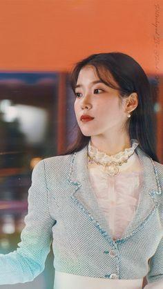 Luna Fashion, Girl Fashion, Foto Pose, Perfect Image, Korean Actresses, Poses, Korean Outfits, Ulzzang Girl, K Idols
