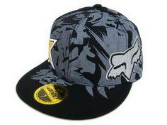 073fb4ea9b8 Cheap Fox Racing hat (22) (34684) Wholesale