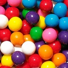 Assorted 8 Color 1 Inch Gumballs (3 POUNDS), http://www.amazon.com/dp/B00J8SJ6O6/ref=cm_sw_r_pi_awdm_WBqAvb1GSS2K5