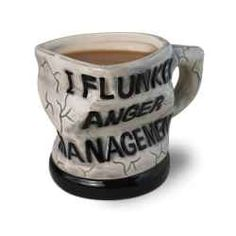 Awesome Coffee Mugs