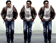 Pawan-Song-Became-Song-of-The-Year.html