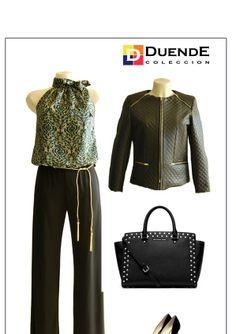 Jumpsuit https://www.duendecoleccion.es/catalogo/carrousel.php?tipo=monos&index=0&scr=0