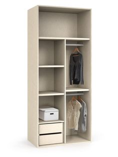 This type of bedroom furniture wardrobe is seriously an outstanding style theme…. – Anime pictures to hairstyles Bedroom Built In Wardrobe, Wardrobe Room, Bedroom Closet Design, Room Ideas Bedroom, Closet Designs, Bedroom Furniture, Small Wardrobe, Almirah Designs, Simple Bedroom Design