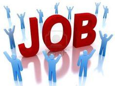 Latest Job openings in Fresher, Best Jobs in Fresher, Apply to jobs in Fresher - Mega Jobs India. @incircle