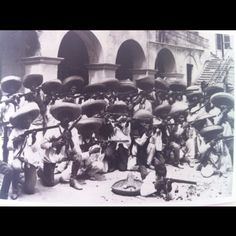 The mexican revolution Pancho Villa, Mexican Revolution, Mexico Culture, Perspective Photography, Civil Wars, Revolutions, Mexicans, Mexican Folk Art, Wild West