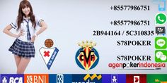 Prediksi Skor Eibar vs Villarreal 30 Oktober 2016 | Prediksi Eibar vs Villarreal | Prediksi Skor Eibar vs Villarreal | Prediksi Eibar vs Villarreal 30 Oktober 2016 | Pada laga Divisi Primera, Liga Spanyol kali ini Eibar akan dipertemukan dengan Villarreal yang rencananya laga antara Eibar vs Villarreal tersebut akan berlangsung di Estadio Municipal de Ipurua 30 Oktober 2016 pukul 18:00 WIB mendatang.