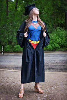 Inspirações para fotos de formatura | Graduation pictures to get inspired!