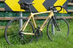 Frames made out of pure wood might be the next thing to hit the peloton in Ireland after a Tipperary-based frame builder developed what he believes is a better alternative to the carbon bikes that have become the norm for riders. Read more. Wooden Bicycle, Bicycle Components, Cool Bicycles, Cycling Outfit, Carbon Fiber, Making Out, Ireland, Frames, Alternative