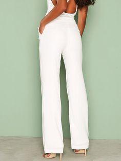 My Summer Pants