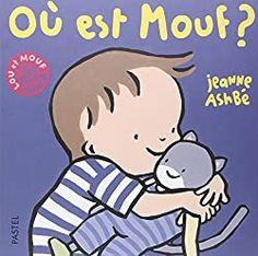 Ma sélection de livres pour les enfants (et les parents) |La cour des petits