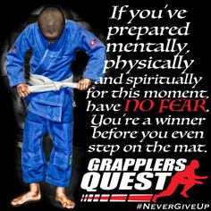 (1) GrapplersQuest (@Grapplersquest) | Twitter Brazilian Jiu Jitsu, Judo, Never Give Up, Competition, Wrestling, In This Moment, Twitter, Stay Strong