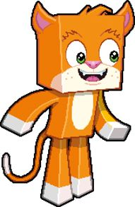 42 Best Stampy cat images in 2016 | How to play minecraft, Minecraft