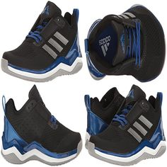 62aa6436fc26 Performance Men s Speed Trainer 3.0 Black Iron Collegiate Royal 5 M US Mens   fashion  clothing  shoes  accessories  mensshoes  athleticshoes (ebay link)