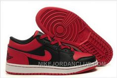 http://www.nikejordanclub.com/where-can-i-buy-nike-air-jordan-1-i-mens-shoes-low-2012-outlet-online-red-black.html WHERE CAN I BUY NIKE AIR JORDAN 1 I MENS SHOES LOW 2012 OUTLET ONLINE RED BLACK Only $87.00 , Free Shipping!