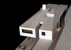 Galería - Casa Calafquen / García de la Huerta & Gleixner Arquitectos - 14
