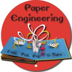 Paper Engineering free pdf ebook was written by Smithsonian Institution Libraries