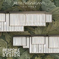GISELE by Patrizia Garganti