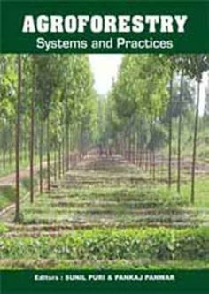Books in hindi pdf horticulture