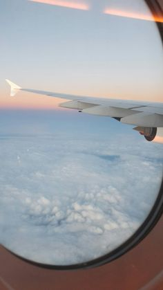 Airplane Window, Airplane View, Wish I Was There, Before I Die, All Over The World, Palm Trees, Sunsets, Aviation, Trips