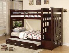 2el otel eşyası, mobilyası, 2.el otel mobilyaları ranza yatak, 2. el otel eşyaları, 2. el otel motel eşyaları, mobilyaları alan satan