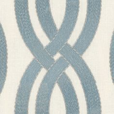 Kravet 34438.1615 Fabric Drapery Fabric, Fabric Decor, Linen Fabric, Master Bedroom Redo, Bedroom Decor, Asian Fabric, Geometric Fabric, Drapery Hardware, Fabric Houses