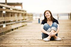 senior portraits ideas