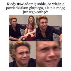 Naill Horan, One Direction Memes, 5sos, Humor, Fun, Humour, Funny Photos, Funny Humor, Comedy