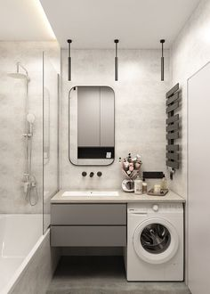 Most Popular Small Bathroom Remodel Ideas on a Budget in 2018 This beautiful loo… – Badezimmer Ideen Small Bathroom Cabinets, Bathroom Vanity Tops, Bathroom Design Small, Budget Bathroom, Bathroom Interior Design, Bathroom Renovations, Modern Bathroom, Master Bathroom, Bathroom Ideas